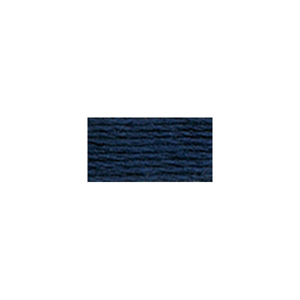 DMC 6-Strand Embroidery Floss Cone (823)