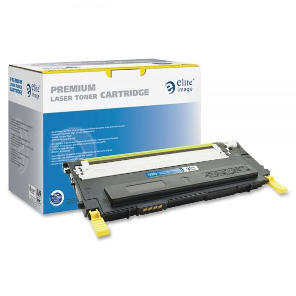 Elite Image Remanufactured Dell 330-3013 Toner Cartridge