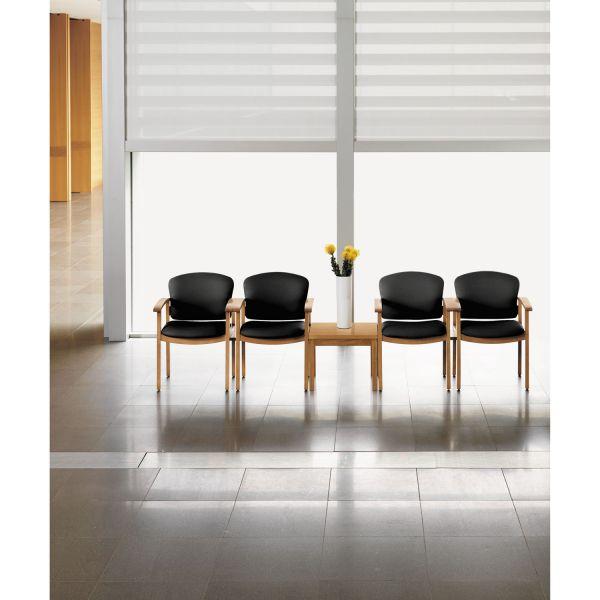 HON Invitation 2111 Series Guest Chair