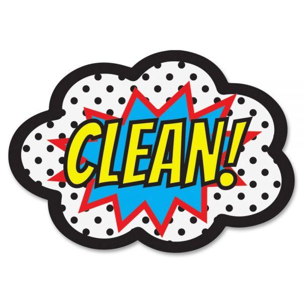 Ashley CLEAN! Magnetic Whiteboard Eraser