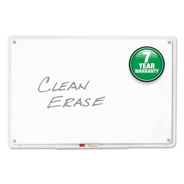 Quartet iQ Dry Erase Board