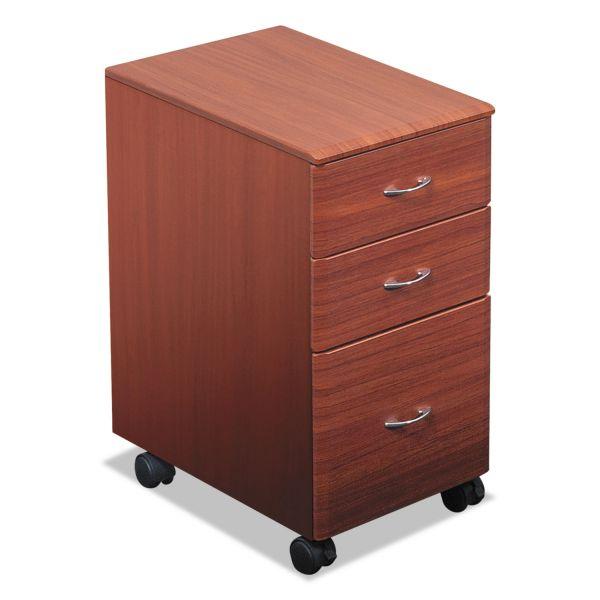 BALT iFlex Series File Cabinet