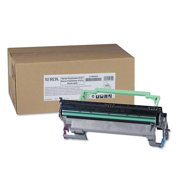 Xerox 13R00628 Drum Cartridge