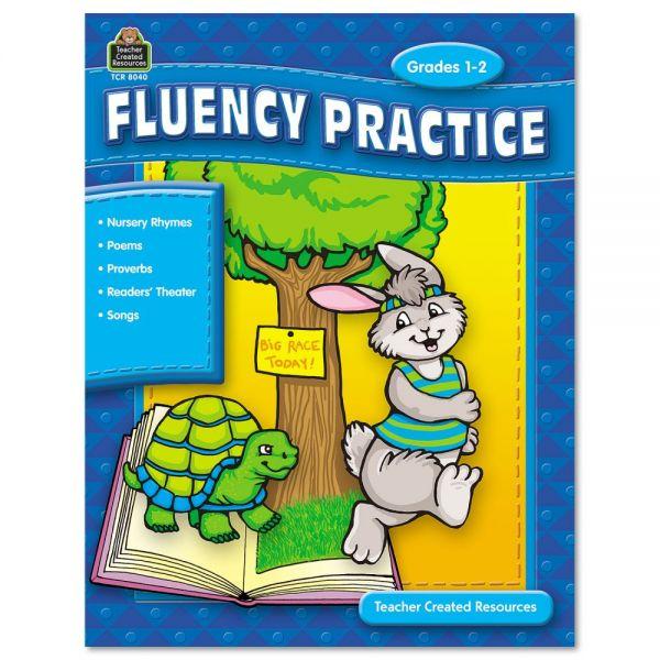 Fluency Practice Set
