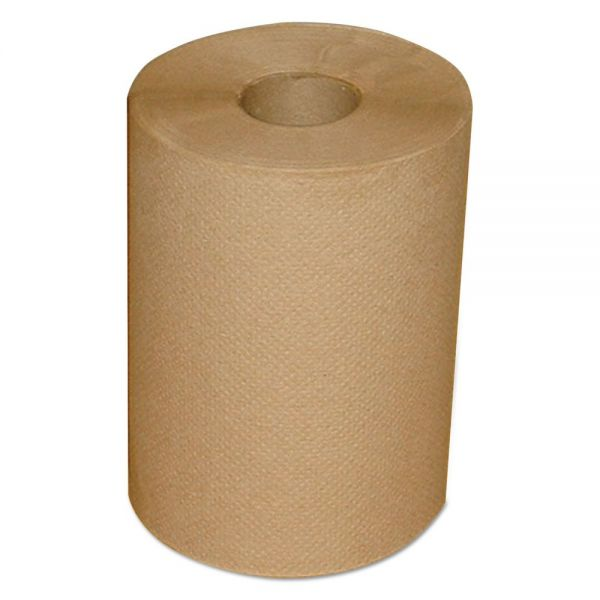 Morcon Paper Hardwound Paper Towel Rolls