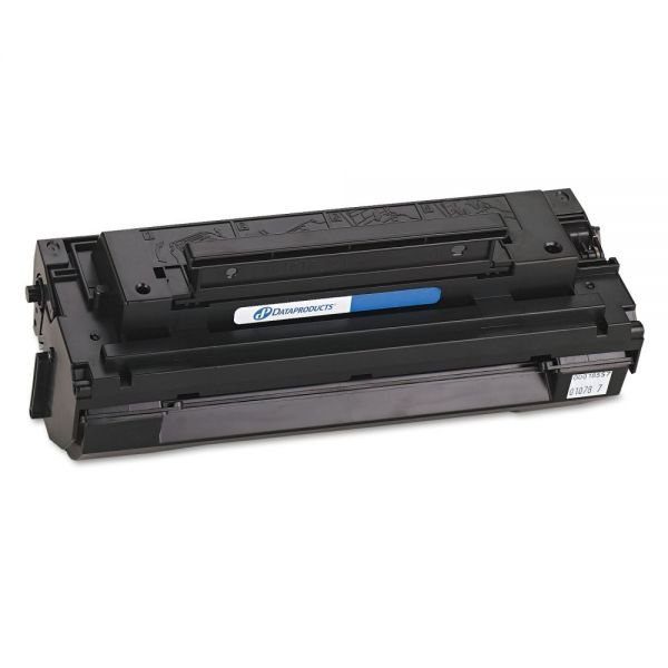 Dataproducts Remanufactured Panasonic UG5510 Toner Cartridge