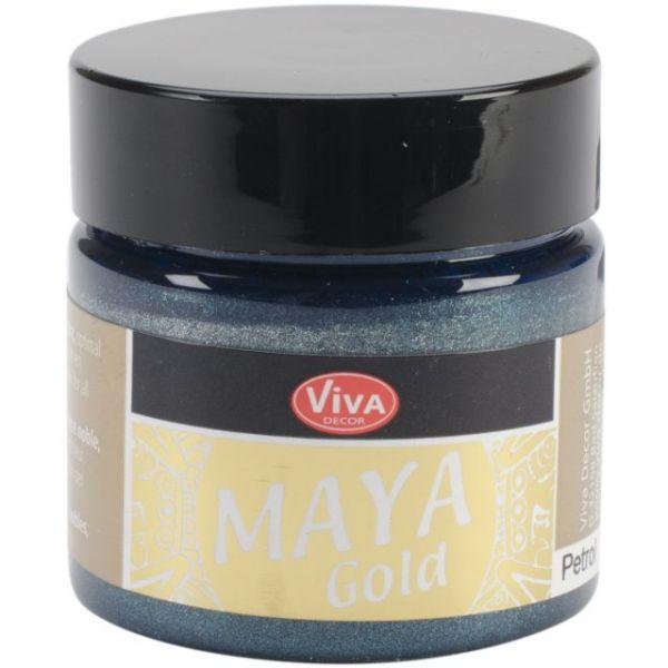 Viva Decor Maya Gold