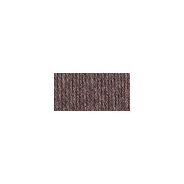 Patons Classic Wool DK Superwash Yarn - Heath Heather