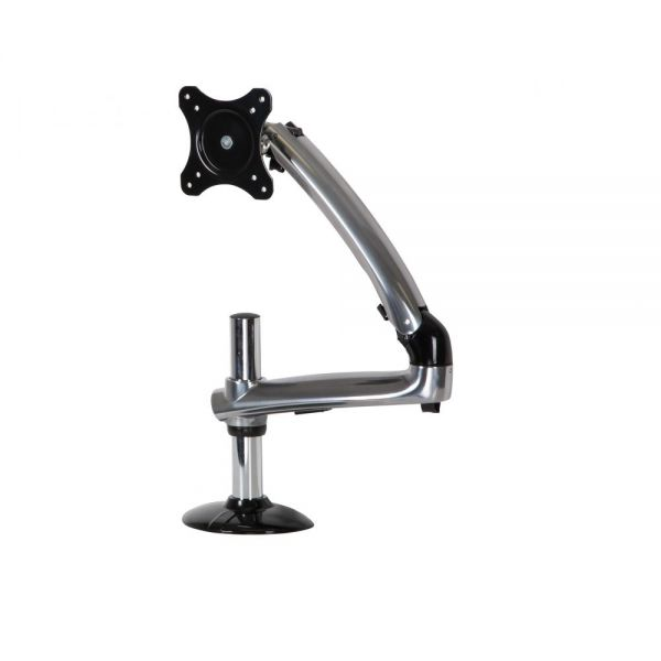 Peerless-AV LCT620A Desktop Monitor Arm Mount