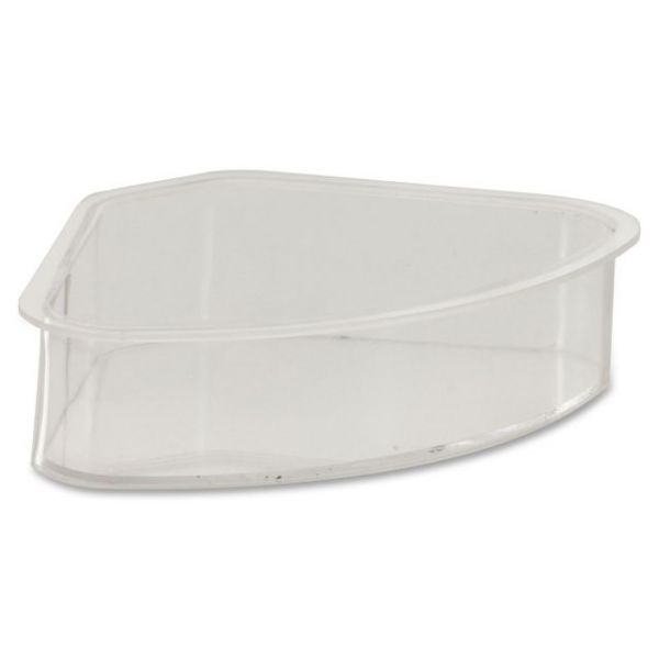 BreakCentral Rotary Condiment Replacement Container