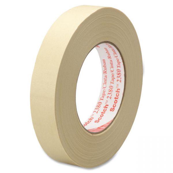 Scotch 2380 Performance Masking Tape