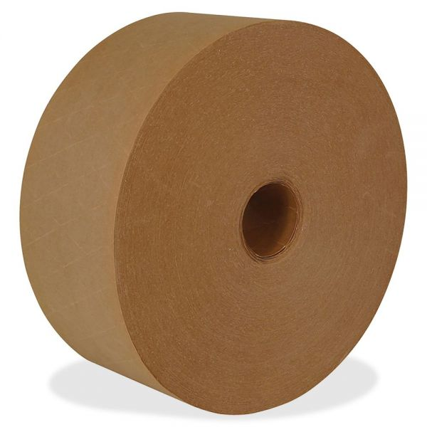 ipg Ligtht Duty Water-activated Tape