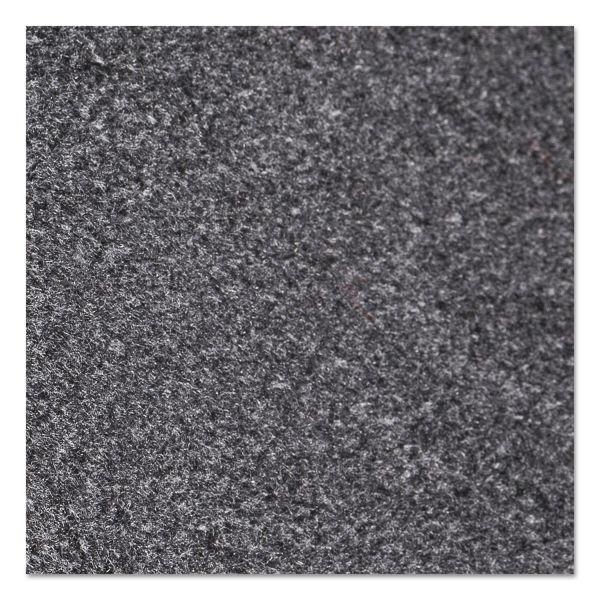 Crown Rely-On Olefin Indoor Wiper Floor Mat