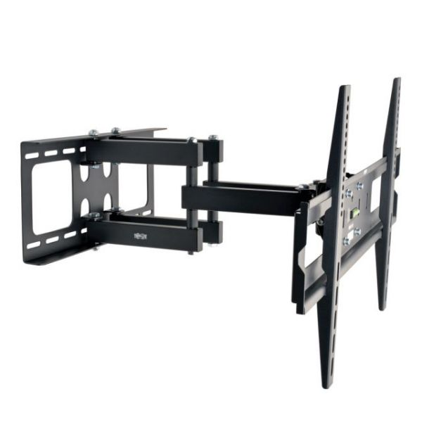 "Tripp Lite Display TV LCD Wall Mount Swivel Tilt 37""-70"" Flat Screen Panel"