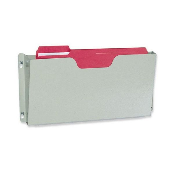 Buddy Dr. Pocket Hanging Wall File Pocket