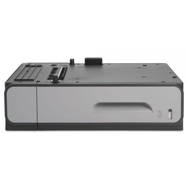 HP Tray for Officejet  Enterprise X555dn, X555xh, X585dn, X585z