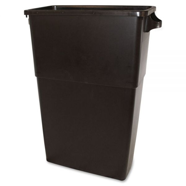 Thin Bin 23 Gallon Trash Can