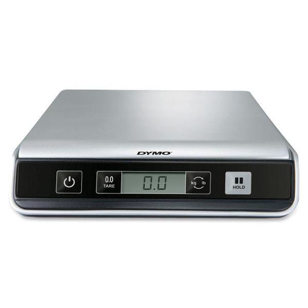 DYMO by Pelouze M25 Digital USB Postal Scale