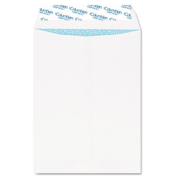 "Columbian 10"" x 13"" Catalog Envelopes"