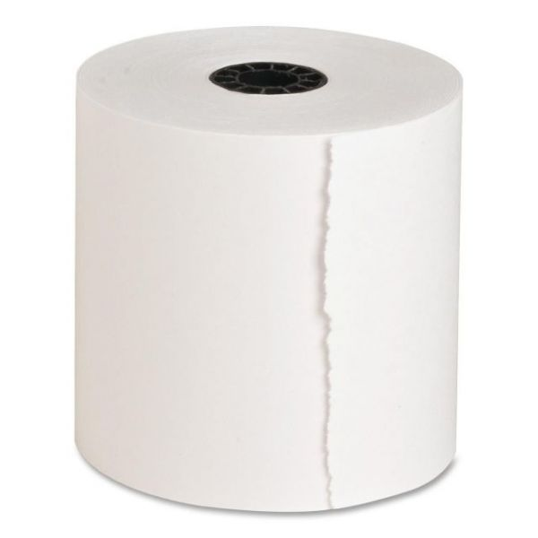 Sparco Paper Rolls