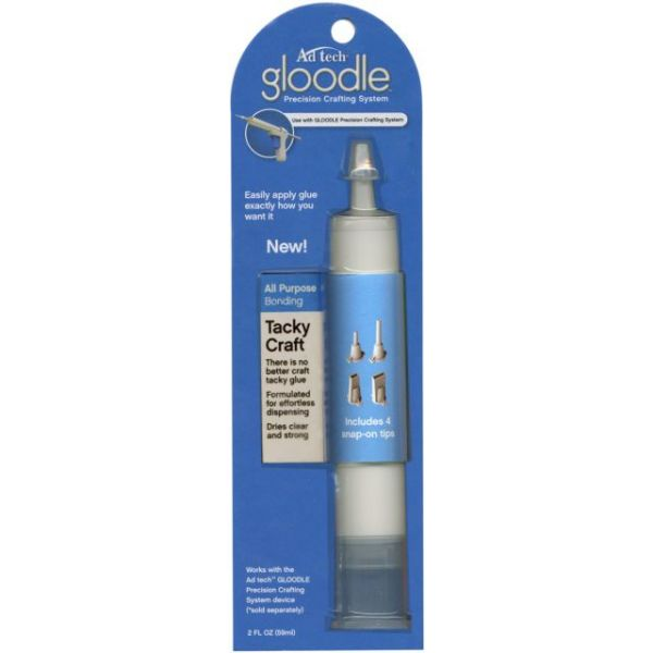 Gloodle Refill Tacky Glue