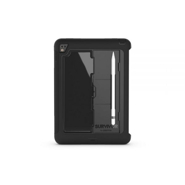 Griffin Survivor Slim for iPad Pro 9.7-inch