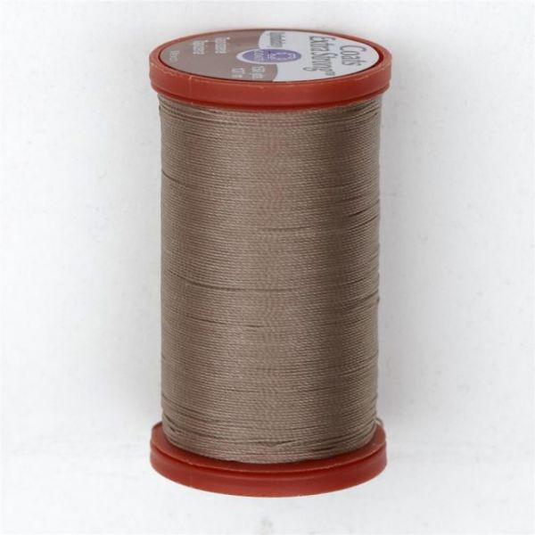 Coats Specialty Extra Strong Upholstery Thread (S964_8630)