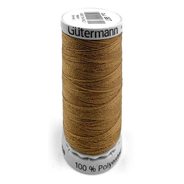 Gutermann Extra Strong Thread