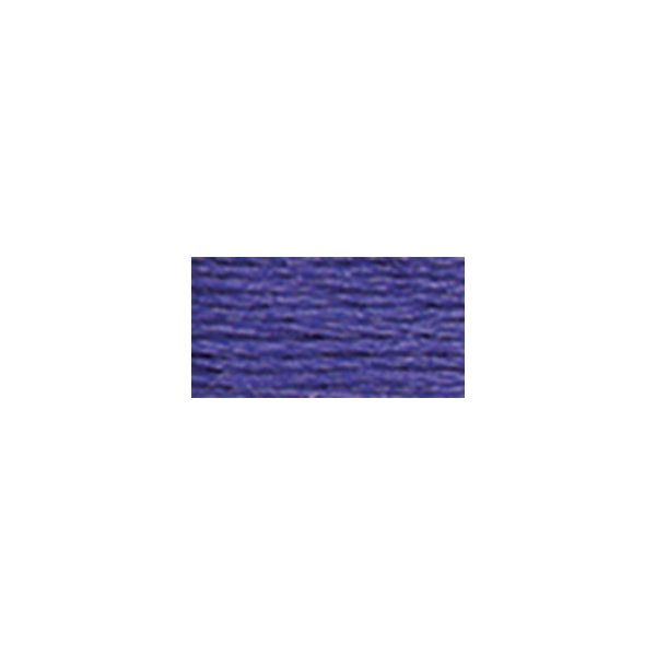 DMC Six Strand Embroidery Floss (333)