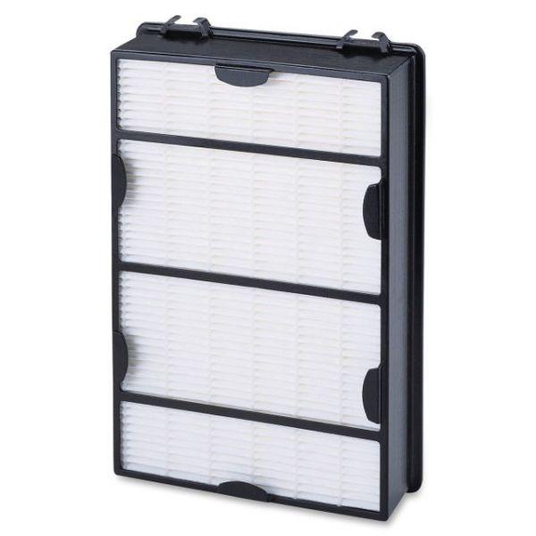 Sunbeam True HEPA Console Air Purifier Filter B