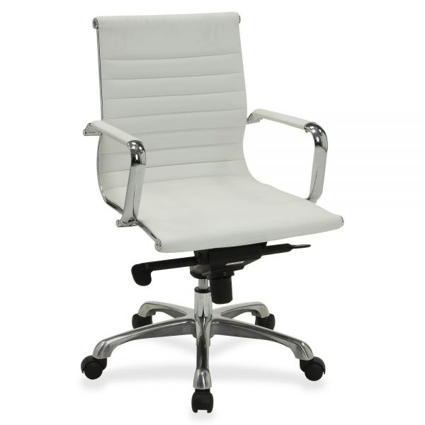 Lorell Modern Management Office Chair