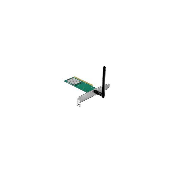TRENDnet TEW-703PI IEEE 802.11n - Wi-Fi Adapter