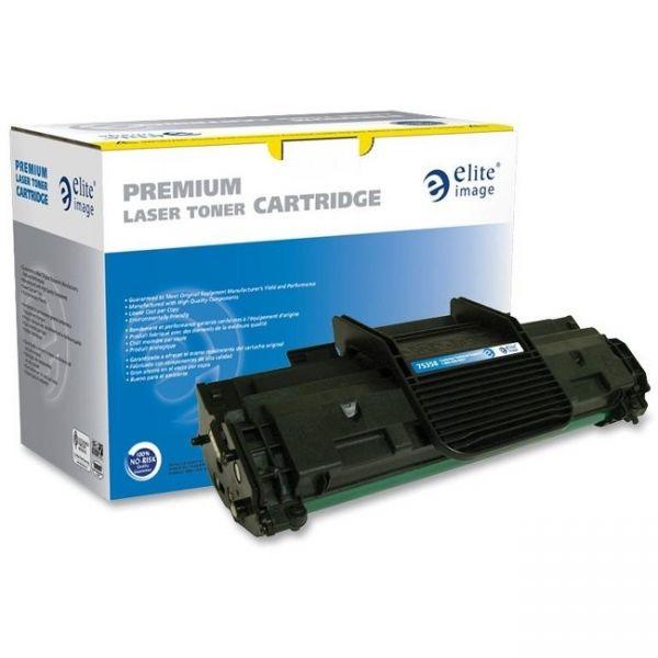 Elite Image Remanufactured Toner Cartridge - Alternative for Samsung (ML-2010D3)