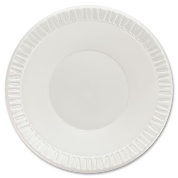 Dart 12 oz Foam Plastic Bowls