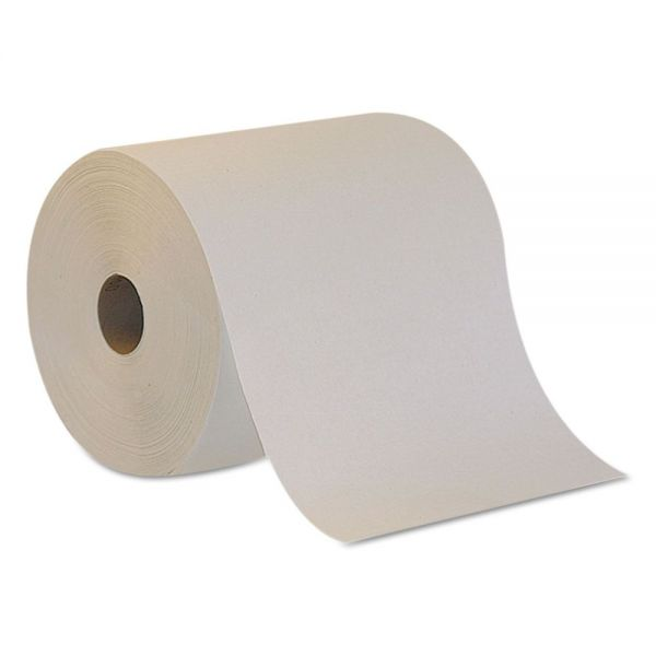 GP Acclaim Hardwound Paper Towel Rolls