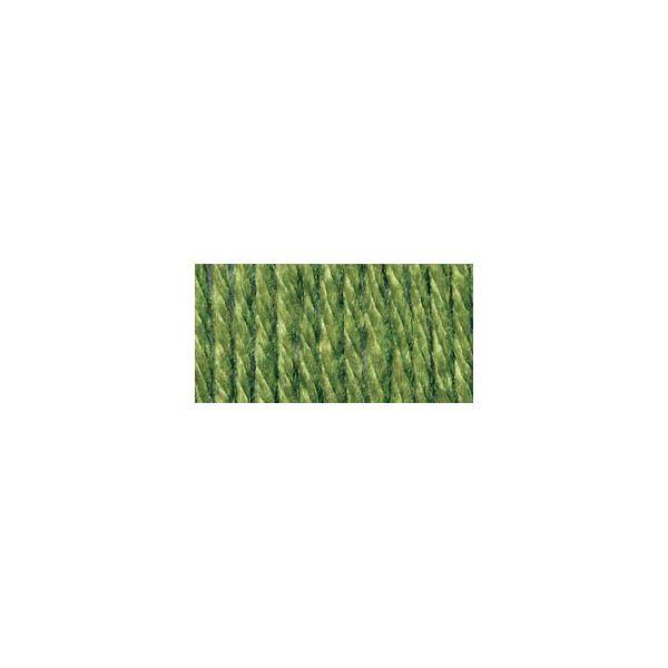 Patons Silk Bamboo Yarn - Moss