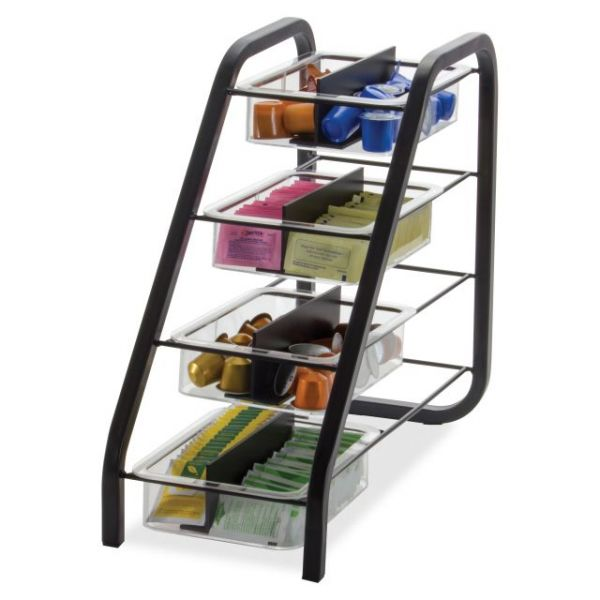 OIC Vertical Condiment Tray
