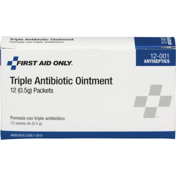 PhysicansCare Antibiotic Ointment