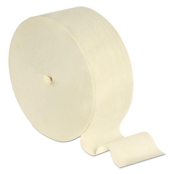 Scott Coreless JRT Toilet Paper Rolls