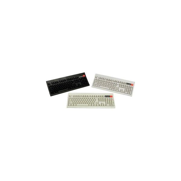 Keytronic CLASSIC-U1 Classic keyboard