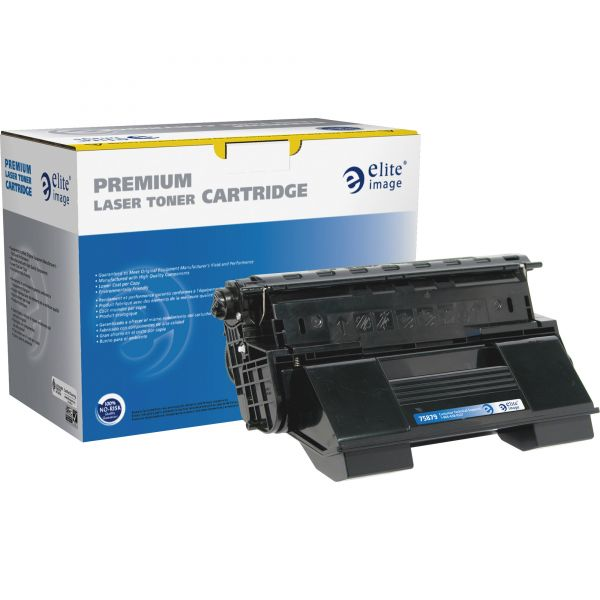 Elite Image Remanufactured Xerox R00656 Toner Cartridge