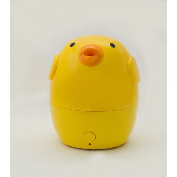 Greenair Kids Aroma Diffuser and Humidifier - Duck