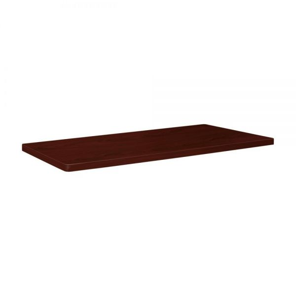 Basyx by HON RT72T/2 Conference Table Top