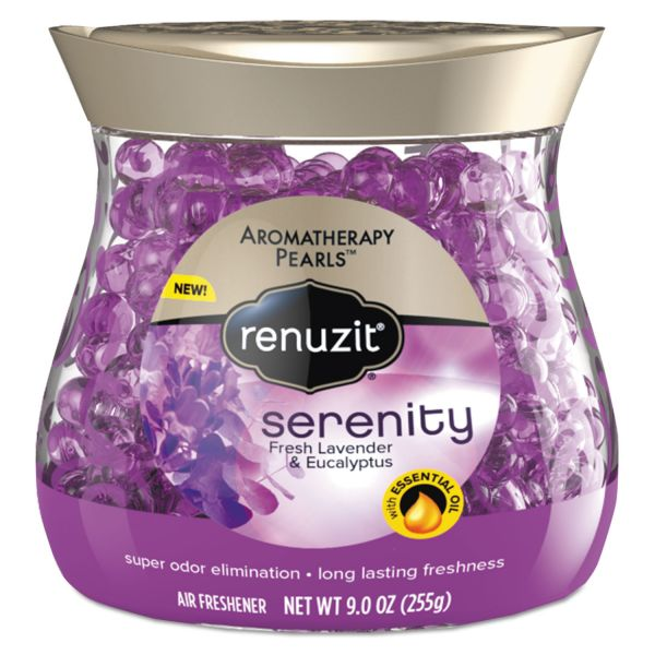 Renuzit Pearl Scents Odor Neutralizer