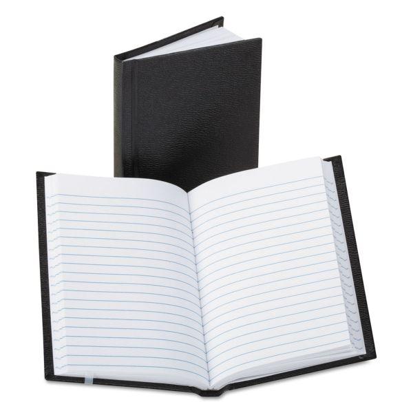 Esselte Pocket Size Memo Book