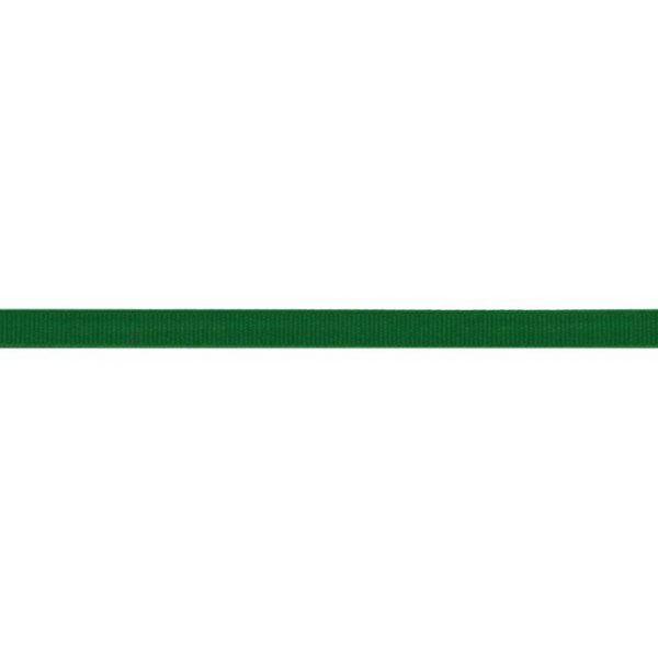 "Grosgrain Ribbon 3/8""X18'"