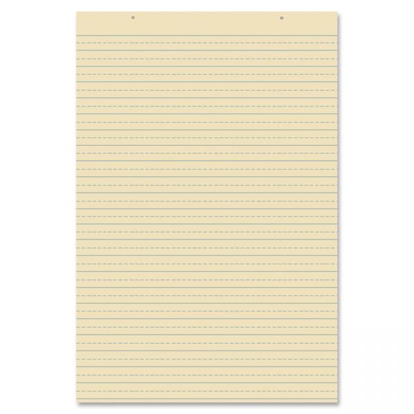 Ruled Tagboard Sheets