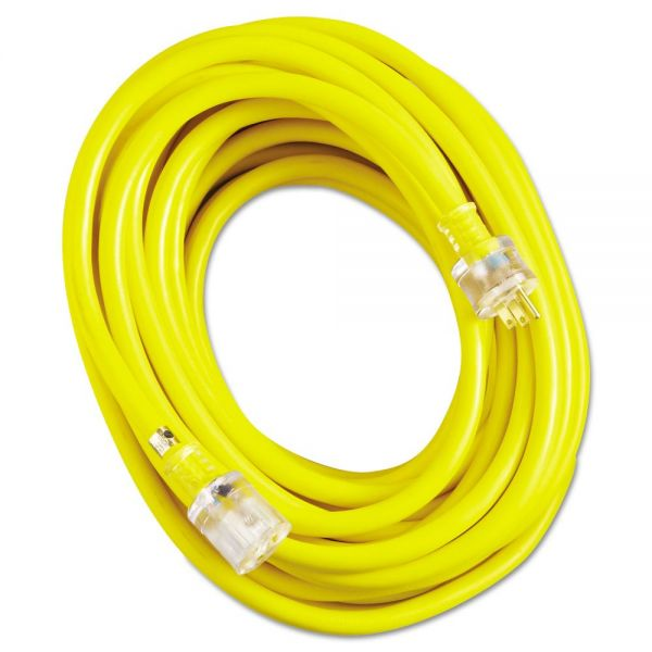 CCI Vinyl 50' Extension Cord
