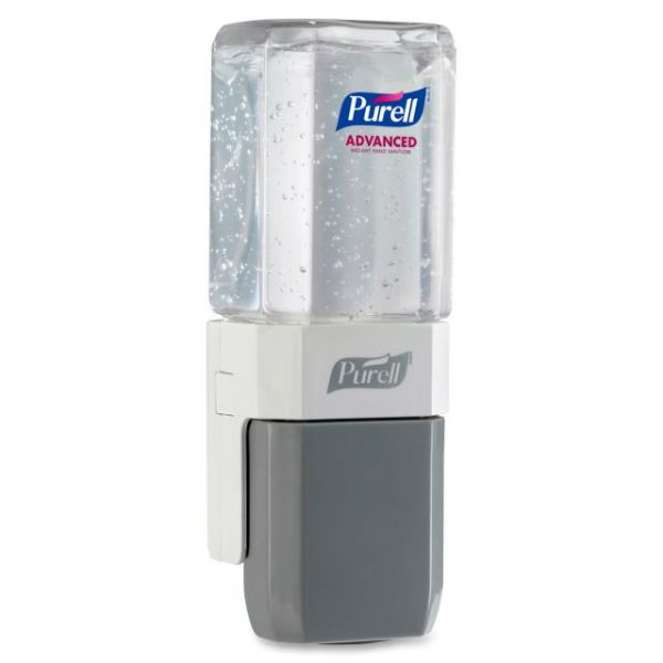 Purell ES Everywhere System
