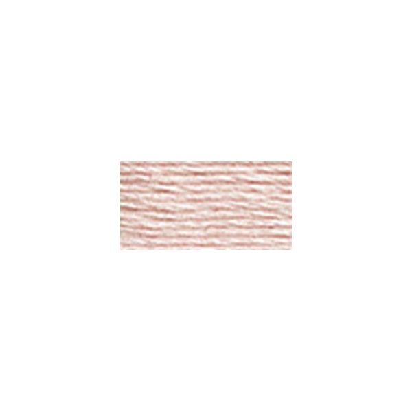 DMC Six Strand Embroidery Floss (225)